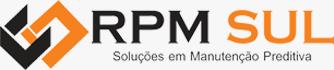 RPM SUL